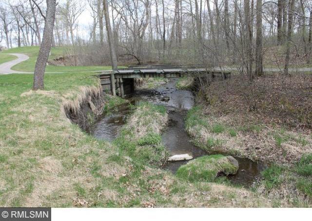 19151 Brookwood Road, Prior Lake, MN 55372