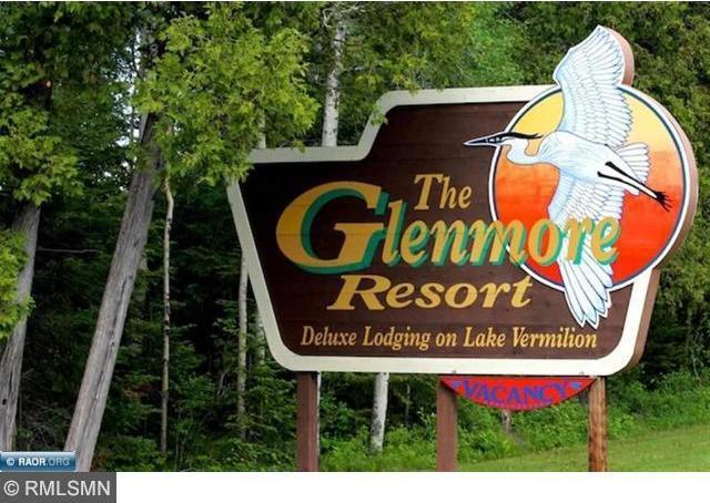 1017 Glenmore Drive, Greenwood Twp, MN 55790