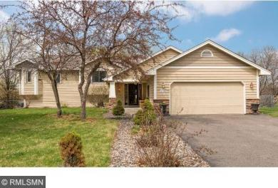 5725 N Sycamore Lane, Plymouth, MN 55442