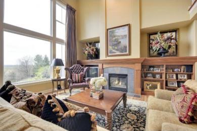 18221 Overland Trail, Eden Prairie, MN 55347