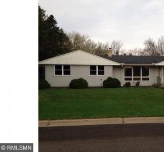 3447 Homewood Avenue, White Bear Lake, MN 55110