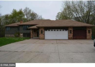 13860 NE Lexington Avenue, Ham Lake, MN 55304