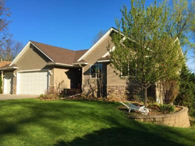 724 North Oak Drive, Vadnais Heights, MN 55127