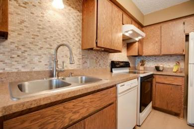 1869 NW 113th Avenue, Coon Rapids, MN 55433