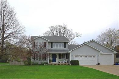 842 S Ferndale Street, Maplewood, MN 55119