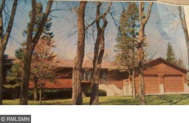 1707 Hillcrest Road, Saint Cloud, MN 56303