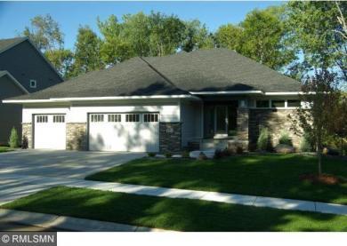 6773 N Kimberly Lane, Maple Grove, MN 55311