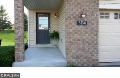 3134 Legacy Lane, Woodbury, MN 55129