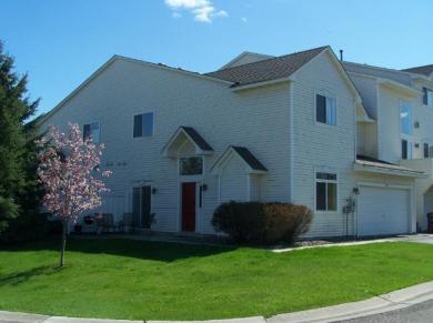 8997 Sawgrass Glen, Maple Grove, MN 55311