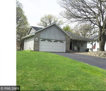 2078 NW 129th Avenue, Coon Rapids, MN 55448