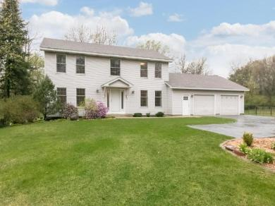 4325 Rice Street, Shoreview, MN 55126