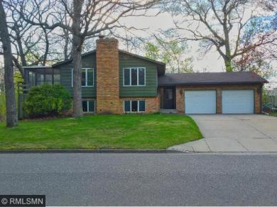2600 N Hayward Avenue, Oakdale, MN 55128
