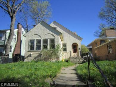 1909 Jefferson Avenue, Saint Paul, MN 55105