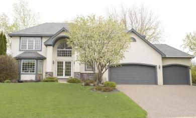 18900 N 32nd Avenue, Plymouth, MN 55447