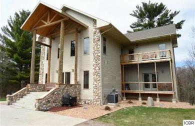 68714 190th Place, Ball Bluff Twp, MN 55752