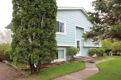 19475 N Forest Boulevard, Forest Lake, MN 55025