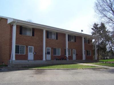 Photo of 8003 S Washburn Circle, Bloomington, MN 55431