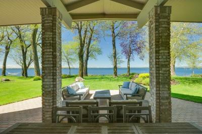Photo of 3630 Northome Road, Deephaven, MN 55391