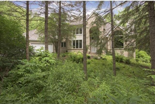 2002 Sugarwood Drive, Orono, MN 55356