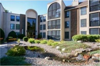 9550 Collegeview Road #118, Bloomington, MN 55437