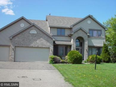701 Granite Drive, Eagan, MN 55123