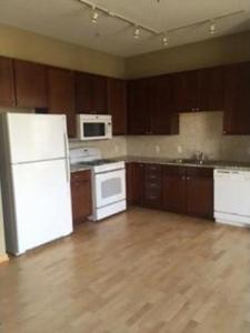 4525 Park Commons Drive #200, Saint Louis Park, MN 55416