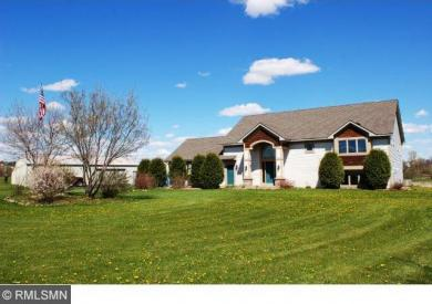 53343 Rush Lake Trail, Nessel Twp, MN 55069