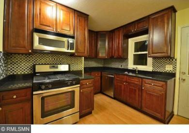 113 W Division Street, Faribault, MN 55021