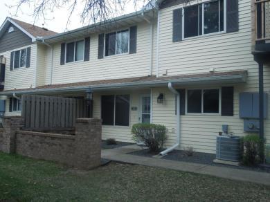 7672 N 13th Street, Oakdale, MN 55128