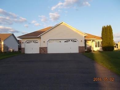 7787 S Jonathan Avenue, Cottage Grove, MN 55016