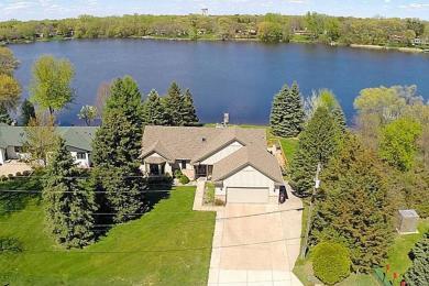 51 Golden Lake Road, Circle Pines, MN 55014