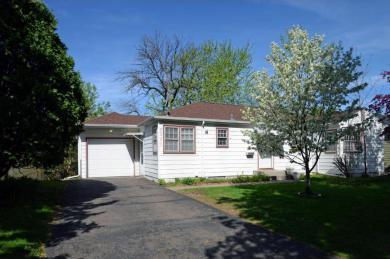 3990 S Brunswick Avenue, Saint Louis Park, MN 55416
