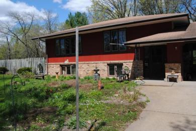 14357 NW 190th Avenue, Elk River, MN 55330