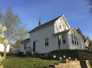 313 S Main Street, Lonsdale, MN 55046