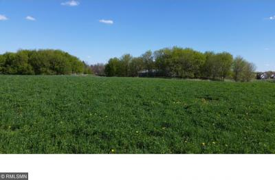 Photo of xxx Hynes Rd Outlot F, Rogers, MN 55374
