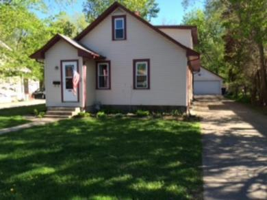 1806 E Minnehaha Avenue, Saint Paul, MN 55119