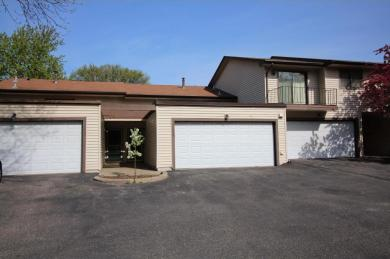11016 Trail West Road, Bloomington, MN 55437
