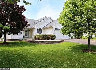 1046 Briar Glen Lane, Woodbury, MN 55129