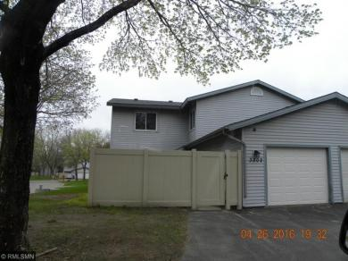 3302 E Lower 67th Street #3302, Inver Grove Heights, MN 55076