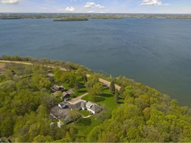 6835 County Road 155, Laketown Twp, MN 55387