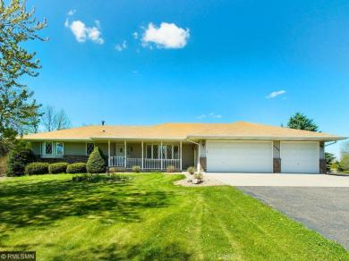 2796 N Inwood Avenue, Lake Elmo, MN 55042