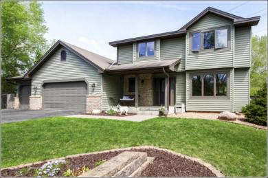 6544 Crackleberry Trail, Woodbury, MN 55129