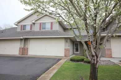 13796 Rose Drive, Rogers, MN 55374