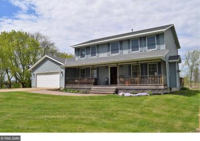 9201 Yale Avenue, Norwood Young America, MN 55397