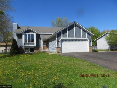 9180 S 79th Street, Cottage Grove, MN 55016