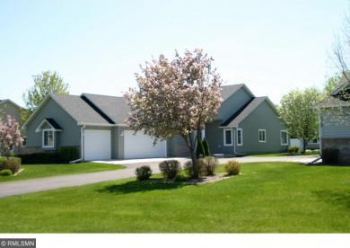 1854 Pioneer Lane, Centerville, MN 55038