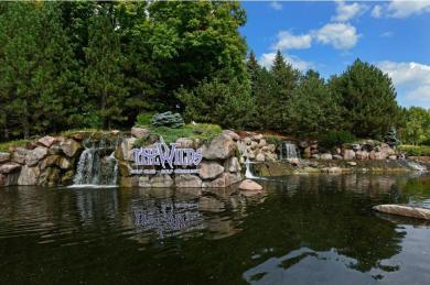 14208 Woodchuck Trail, Prior Lake, MN 55372