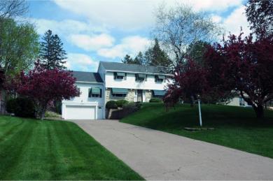 209 Parkview Terrace, Golden Valley, MN 55416