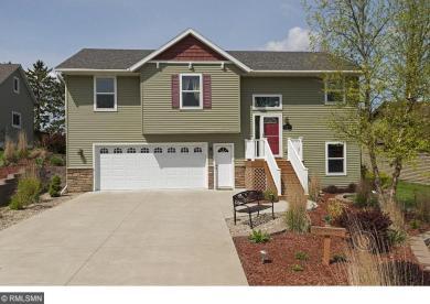 820 Green Acre Court, Belle Plaine, MN 56011
