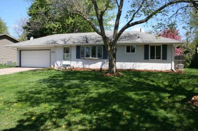 8083 S Homestead Avenue, Cottage Grove, MN 55016